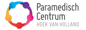 PMC Hoek van Holland